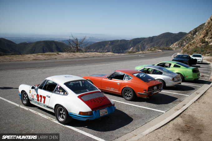 Speedhunters_Larry_Chen_Magnus_walker_book_40