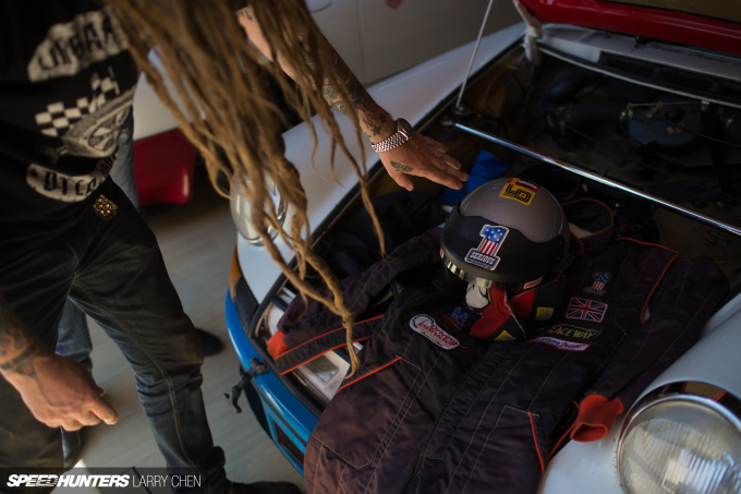 Speedhunters_Larry_Chen_Magnus_walker_book_42