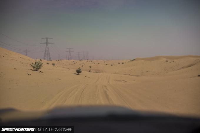i_am_the_dune_hunter_dino_dalle_carbonare_20