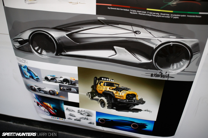Speedhunters_Larry_Chen_hotwheels_design_tour_2017_54