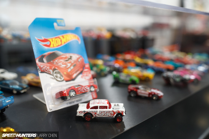 Speedhunters_Larry_Chen_hotwheels_design_tour_2017_62