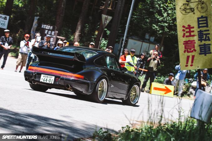 asama-speedhunting-blakejones-speedhunters-3481