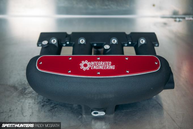2017 PGTI Integrated Engineering Speedhunters by Paddy McGrath-19