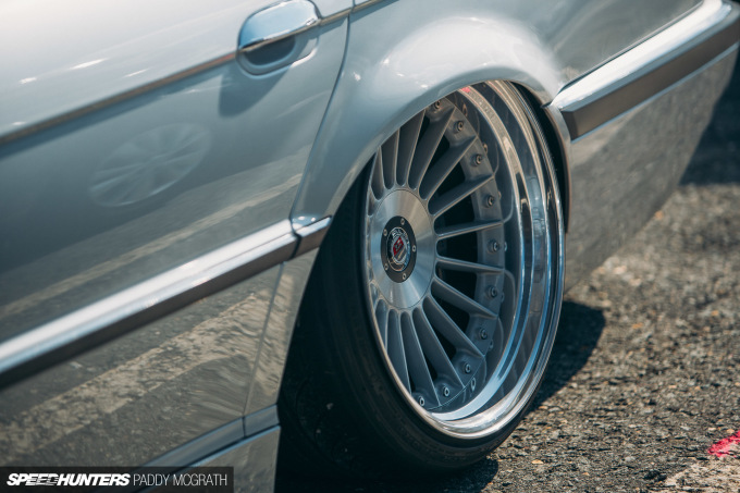 2017 2017 FDNJ BMW E38 Speedhunters by Paddy McGrath-3