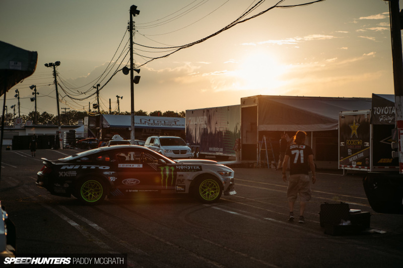 2017 FD04 New Jersey Worthouse Speedhunters Thursday by Paddy McGrath-3