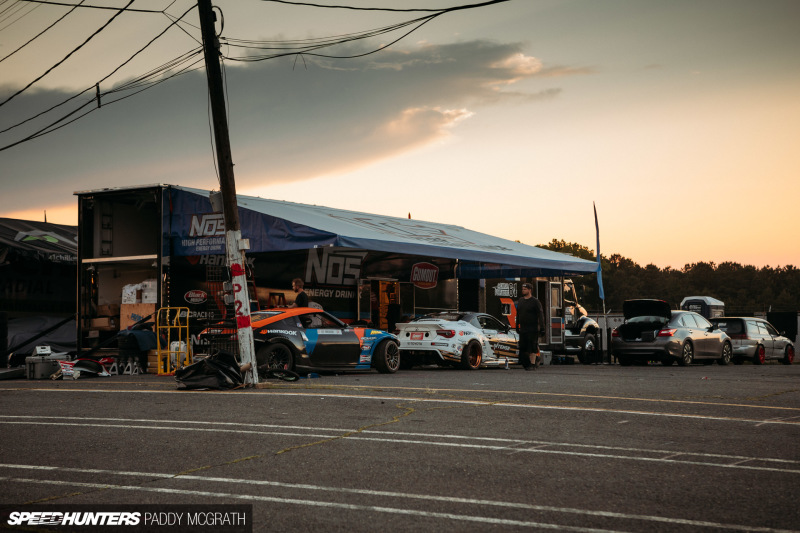 2017 FD04 New Jersey Worthouse Speedhunters Thursday by Paddy McGrath-6