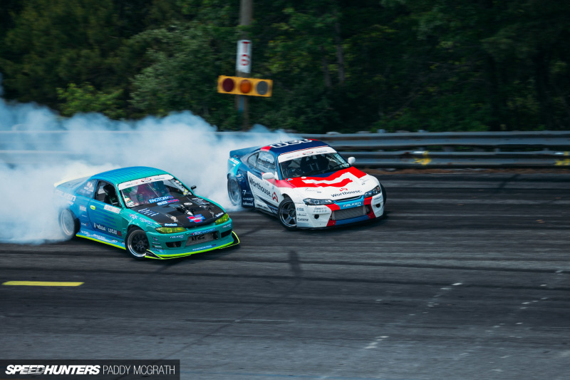 2017 FD04 New Jersey Worthouse Speedhunters Thursday by Paddy McGrath-27