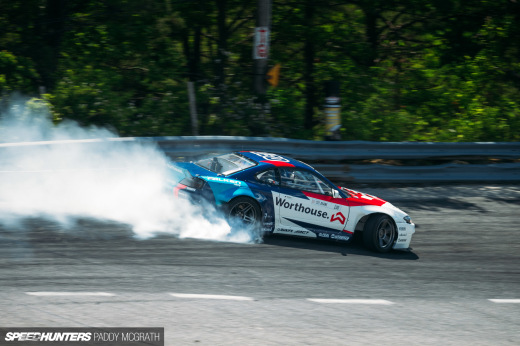 2017 FD04 New Jersey Worthouse Speedhunters Thursday by Paddy McGrath-36