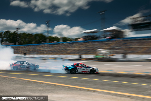 2017 FD04 New Jersey Worthouse Speedhunters Thursday by Paddy McGrath-41