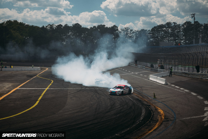 2017 FD04 New Jersey Worthouse Speedhunters Thursday by Paddy McGrath-48