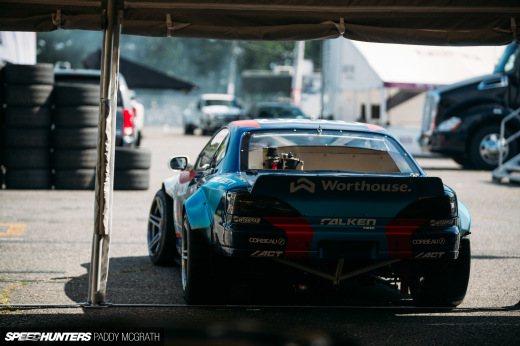 2017 FD04 New Jersey Worthouse Speedhunters Thursday by Paddy McGrath-61