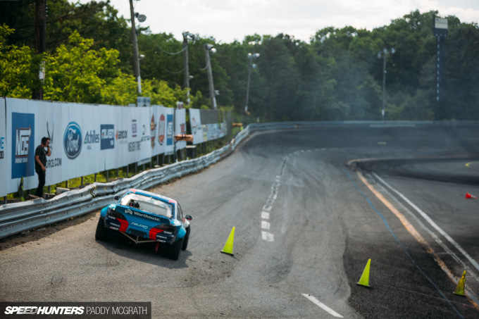2017 FD04 New Jersey Worthouse Speedhunters Thursday by Paddy McGrath-66