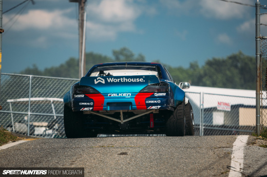 2017 FD04 New Jersey Worthouse Speedhunters Thursday by Paddy McGrath-77