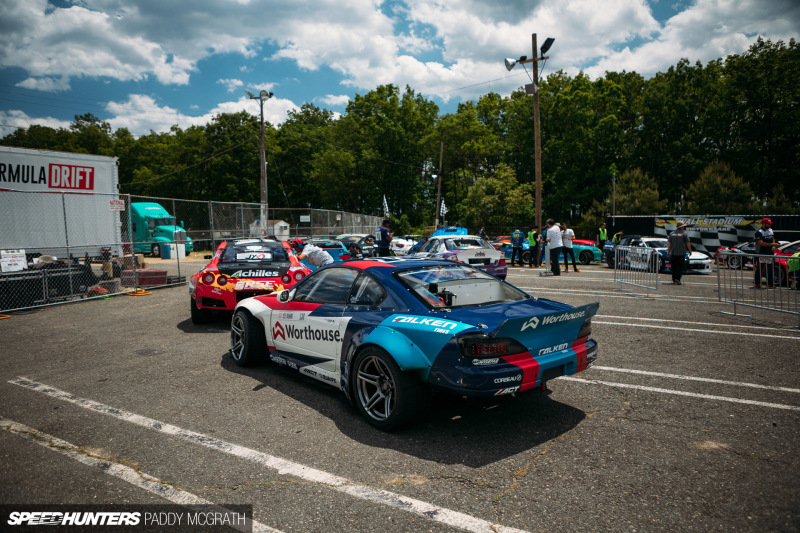 2017 FD04 New Jersey Worthouse Speedhunters Friday by Paddy McGrath-30