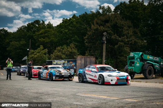 2017 FD04 New Jersey Worthouse Speedhunters Friday by Paddy McGrath-32