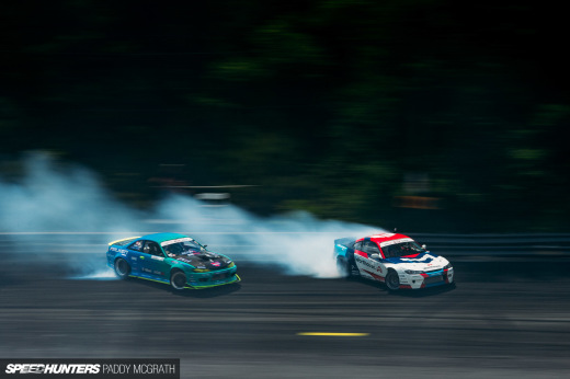2017 FD04 New Jersey Worthouse Speedhunters Friday by Paddy McGrath-35