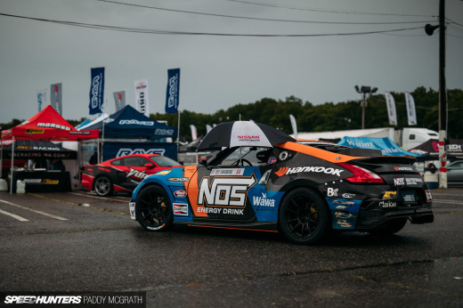 2017 FD04 New Jersey Worthouse Speedhunters Saturday by Paddy McGrath-2