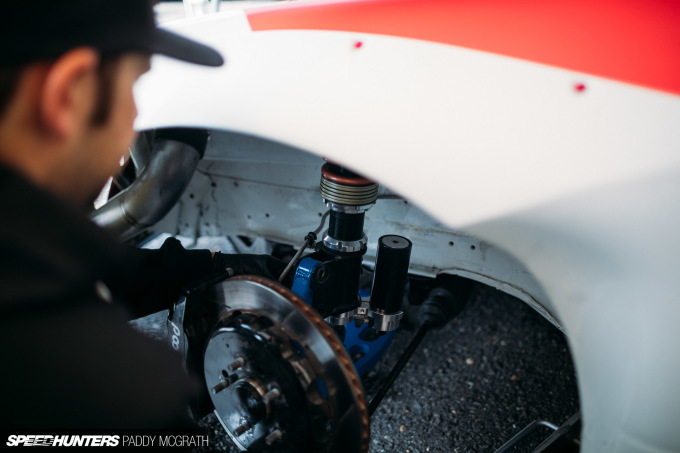 2017 FD04 New Jersey Worthouse Speedhunters Saturday by Paddy McGrath-16