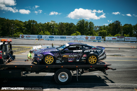 2017 FD04 New Jersey Worthouse Speedhunters Saturday by Paddy McGrath-43