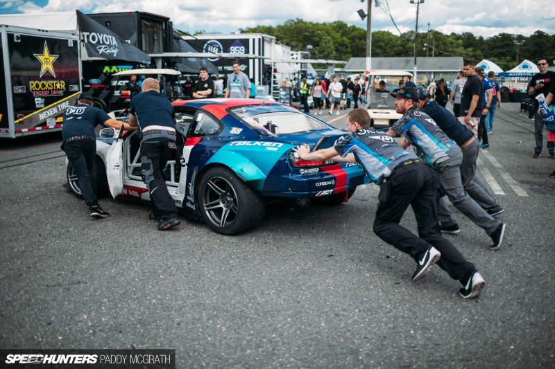 2017 FD04 New Jersey Worthouse Speedhunters Saturday by Paddy McGrath-56