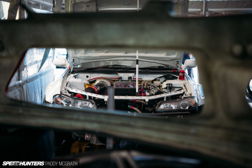 2017 FD04 New Jersey Worthouse Speedhunters Saturday by Paddy McGrath-63
