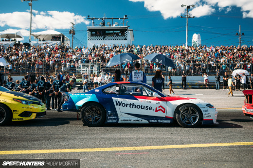 2017 FD04 New Jersey Worthouse Speedhunters Saturday by Paddy McGrath-68