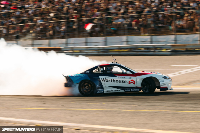 2017 FD04 New Jersey Worthouse Speedhunters Saturday by Paddy McGrath-72