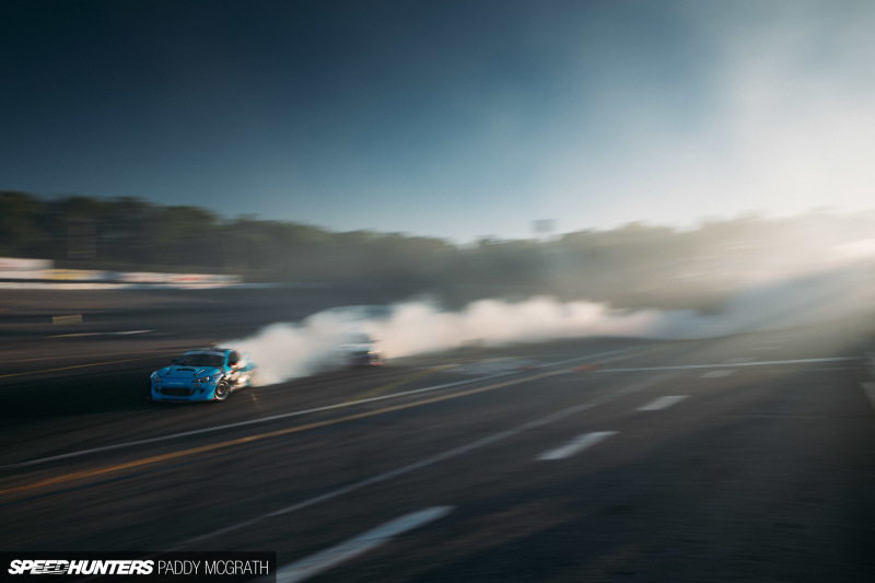 2017 FD04 New Jersey Worthouse Speedhunters Saturday by Paddy McGrath-82