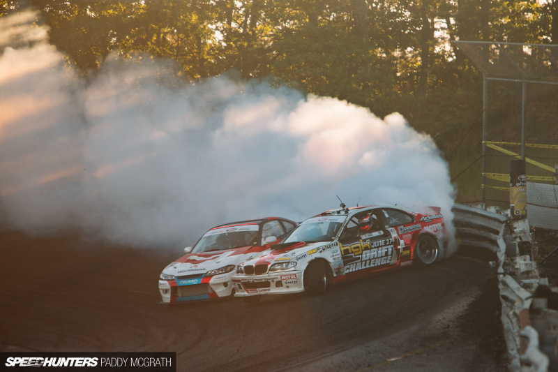 2017 FD04 New Jersey Worthouse Speedhunters Saturday by Paddy McGrath-84