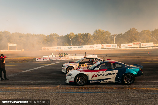 2017 FD04 New Jersey Worthouse Speedhunters Saturday by Paddy McGrath-94