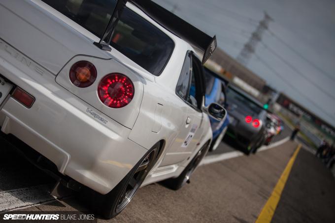 idlers-tsukuba-blakejones-speedhunters-3884