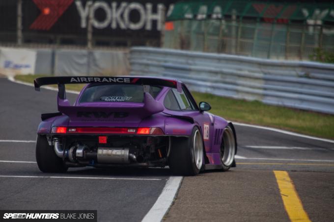 idlers-tsukuba-blakejones-speedhunters-3972