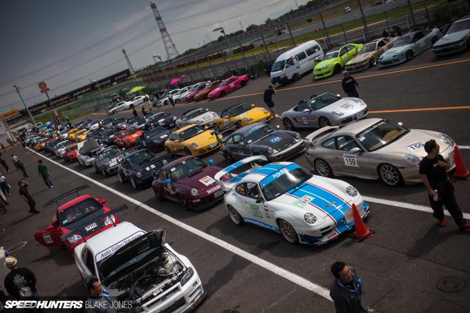 idlers-tsukuba-blakejones-speedhunters-3989