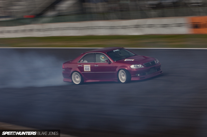 idlers-tsukuba-blakejones-speedhunters-4033