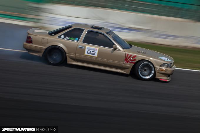 idlers-tsukuba-blakejones-speedhunters-4042