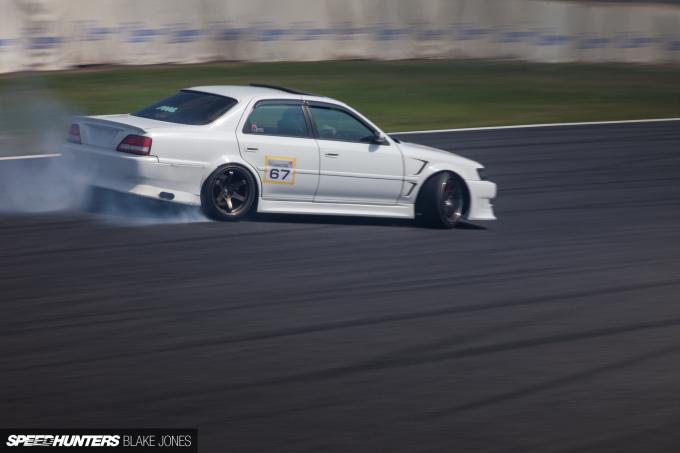 idlers-tsukuba-blakejones-speedhunters-4062