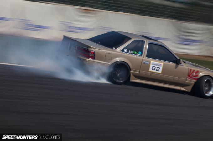 idlers-tsukuba-blakejones-speedhunters-4070