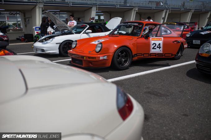 idlers-tsukuba-blakejones-speedhunters-4125