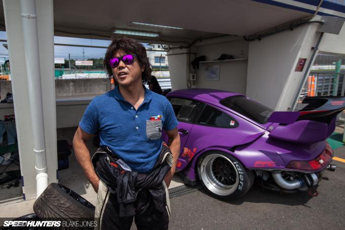 idlers-tsukuba-blakejones-speedhunters-4231