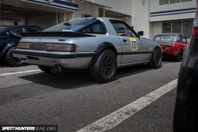 idlers-tsukuba-blakejones-speedhunters-4418
