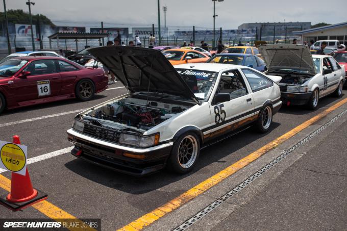 idlers-tsukuba-blakejones-speedhunters-4424
