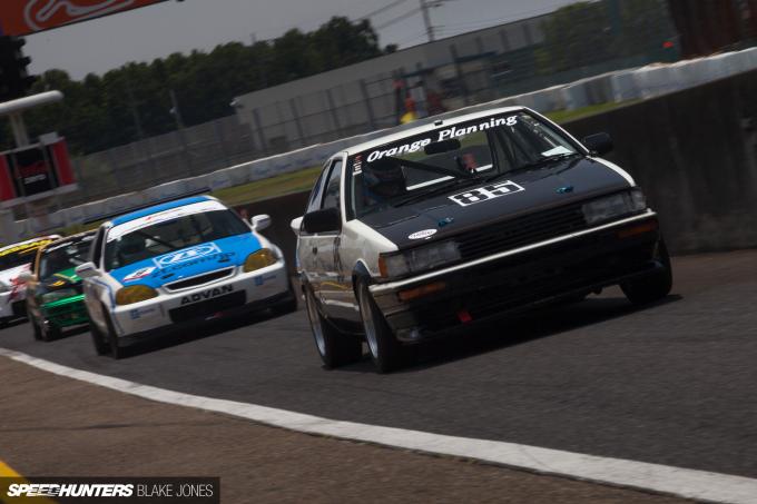 idlers-tsukuba-blakejones-speedhunters-4475