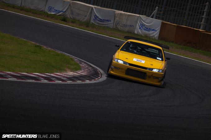 idlers-tsukuba-blakejones-speedhunters-4620
