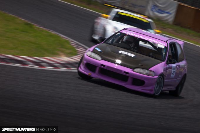 idlers-tsukuba-blakejones-speedhunters-4625
