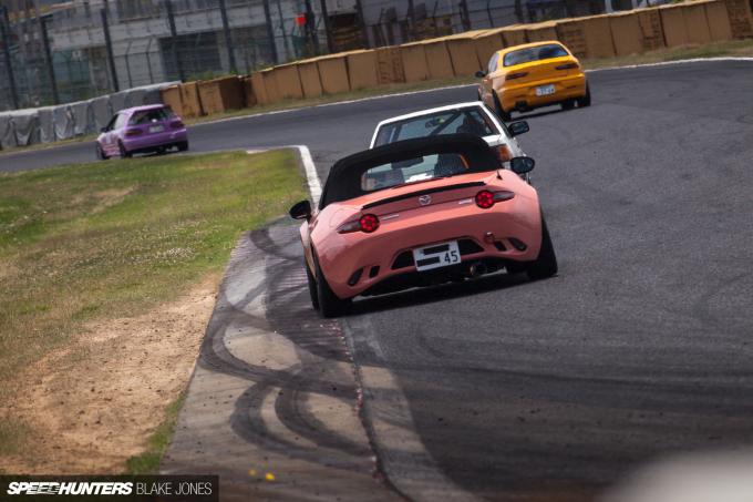 idlers-tsukuba-blakejones-speedhunters-4663
