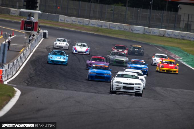 idlers-tsukuba-blakejones-speedhunters-4691