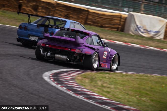 idlers-tsukuba-blakejones-speedhunters-4743