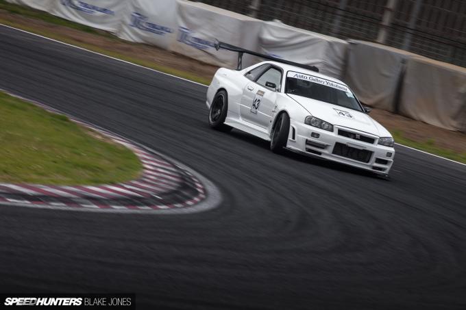 idlers-tsukuba-blakejones-speedhunters-4870