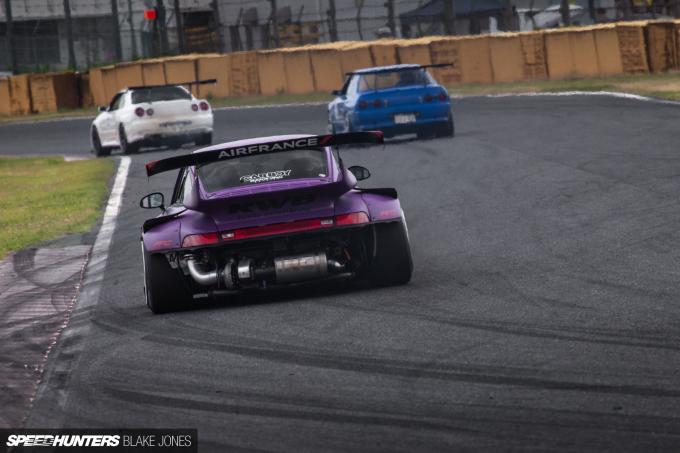idlers-tsukuba-blakejones-speedhunters-4880