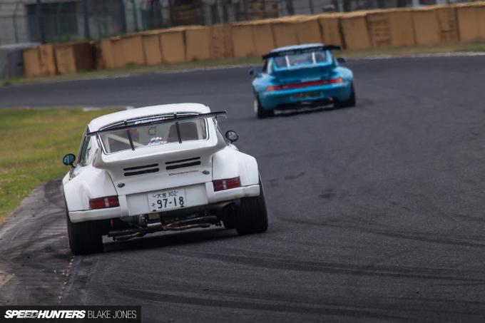 idlers-tsukuba-blakejones-speedhunters-4883